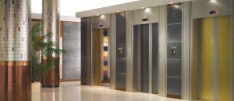 Interior Designer In Indore Elevator Repaire And Service In Indore New Elevator Installation