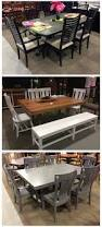 Dining Room Sets Houston Tx 217 Best Made In America Images On Pinterest Houston In America