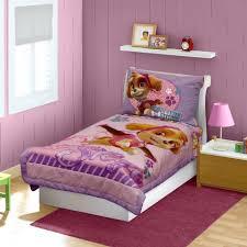 Toddler Bed Quilt Set Bed Set For Toddlers Toddler Bed For Toddlers Toddler Bedding Bed