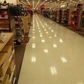 target mays landing black friday target 24 photos u0026 15 reviews department stores 70 princeton