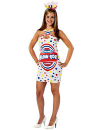 candy costumes candy costumes for men women kids costume