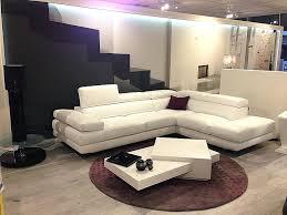 teindre un canapé en cuir 50 élégant fauteuil occasion avec salon canapé tissu photos