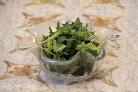 bitter herbs on seder plate passover inspired easter dinner family home evening lessons