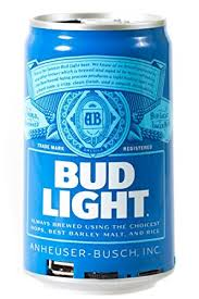 bud light beer can amazon com bud light bluetooth can speaker wireless audio sound