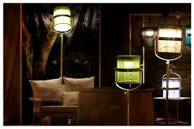 meuble deco design meubles et objets déco design pour bien équiper votre espace