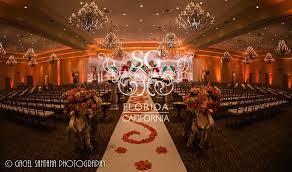 indian wedding decorators in ny suhaag garden florida indian wedding decorators california
