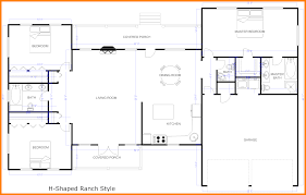 free floor plan layout template interesting printable furniture