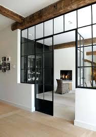 interior glass doors home depot interior glass doors hinged interior glass doors interior glass