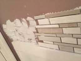 Installing Wall Tile Installing Wall Tile U2013 Brandnewell Design Company