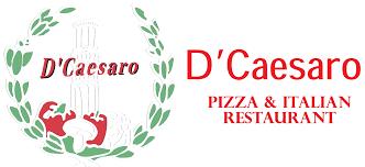 the best pizza in riverside