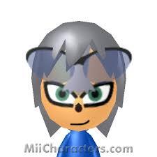 Sonic Shadow Halloween Costume Miicharacters Miicharacters Miis Tagged Sonic