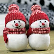 Diy Sock Snowman 374 Best Snowman Images On Pinterest Christmas Snowman Snowman