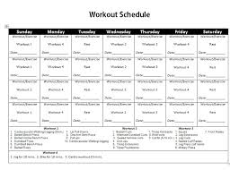 work out plans for men at home related image workout pinterest workout schedule gym routine