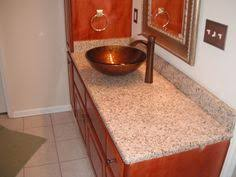neptune bordeaux granite bathroom countertop liberty hill texas
