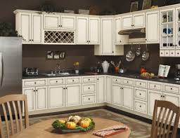 sunnywood sanibel kitchen cabinets u2022 kitchen cabinet design
