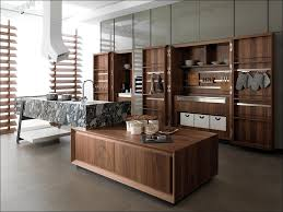 kitchen porcelanosa kitchen wall tiles modern solid wood kitchen