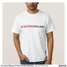 best 25 hillary t shirt ideas on pinterest republican quotes