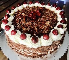 gourmet cakes gourmet cakes baekery
