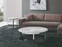 modren sofa table in living room intended inspiration