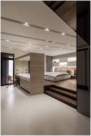 bedroom bedroom design ideas for guys 1000 ideas about bedroom