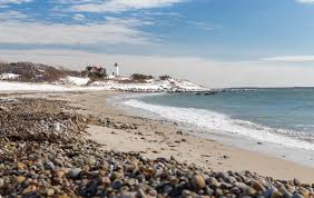 sotheby u0027s international realty brand welcomes cape cod firm