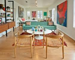 midcentury living room impressive midcentury modern living room