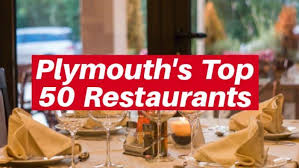 Plymouth Herald News Desk The 32 Brilliant Businesses That Have Opened Up In Plymouth This