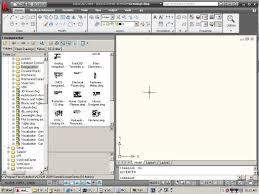 design center cad dc1 jpg