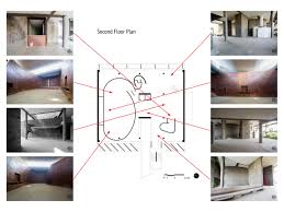 building floor plans ahmedabad textile mills u0027 association atma