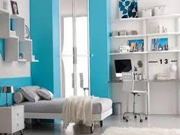 Schlafzimmer Temperatur Baby Luftfeuchtigkeit Erhöhen Luftfeuchtigkeit Empfehlungen Und