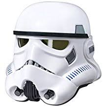 diy stormtrooper star wars costume maskerix com