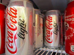 coke code halloween horror nights alimentos locales de cabo san lucas local food from cabo san
