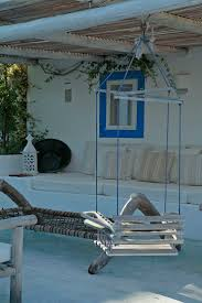 14 best comporta lifestyle images on pinterest yurts africa and