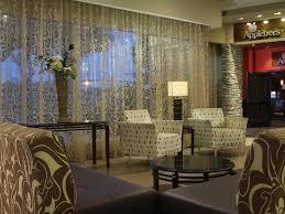 best price on holiday inn resort orlando lake buena vista in