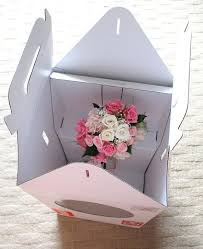 wedding flowers delivery a ki flower je rakuten global market cheap bouquet bouquet