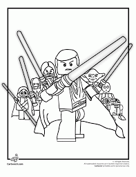 lego star wars coloring pages bestofcoloring throughout free
