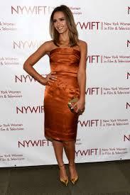 Desiging Women Jessica Alba 2014 Ny Women In Film U0026 Tv
