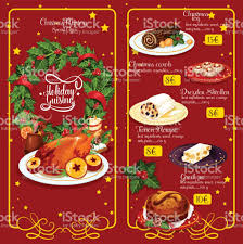 dining menu template free dinner menu template consignment inventory