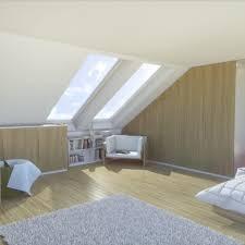 Schlafzimmer Farbe Wirkung Uncategorized Ehrfürchtiges Farben Fur Schlafzimmer Mit Schrugen