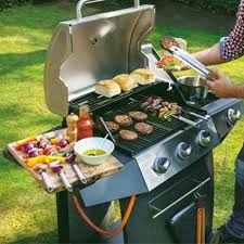 cuisiner avec barbecue a gaz barbecue à acheter trouvez vos barbecues en ligne