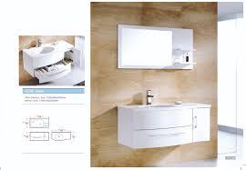 bathroom cabinets vanity european classic vintage