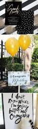 Pinterest Graduation Party Ideas by Stylish Graduation Party Ideas Love This For High Or