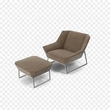 Ottoman Armchair Chair Table Ottoman Armchair Ottoman Png 1000