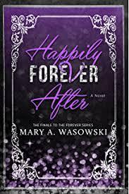 series book 1 kindle edition mary wasowski