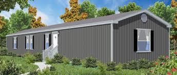 modular homes impressive home design