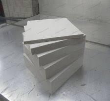 replacement sofa cushion foam upholstery foam home furniture u0026 diy ebay