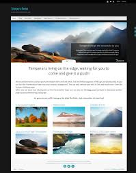 35 free premium wordpress themes 2017