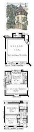 williamsburg carriage house plans arts idolza