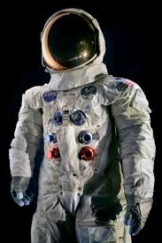 24 best apollo spacesuits images on pinterest apollo program