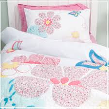 girls bedding childrens rooms babyface childrens bedding